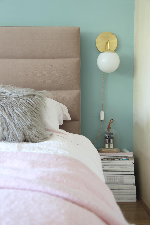 Seasons in Colour Interiors Blog