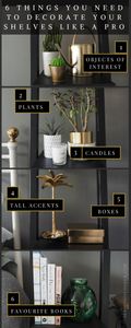 How to work the grey trend in bedroom Farrow and Ball Moles Breath How to style shelves