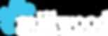 LG Millwood Ohana Productions Logo (Whit