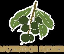 Nutridge Estate Logo_3_Color_Portrait.pn