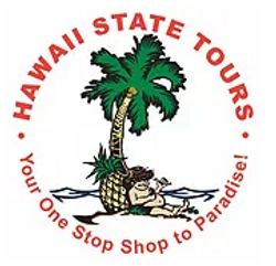 Hawaii State Tours