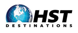 HST Destinations