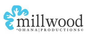 Millwood Ohana Productions