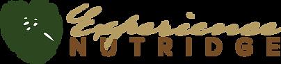 Experience Nutridge Tour_LOGO_Master.png