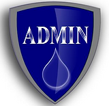 gpm environmental services admin water products