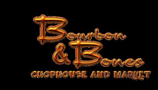 Chophouse  Market Logo.png