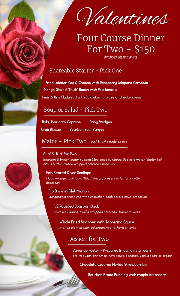 Valentines DAy 4 course Prixe Fixe.jpg