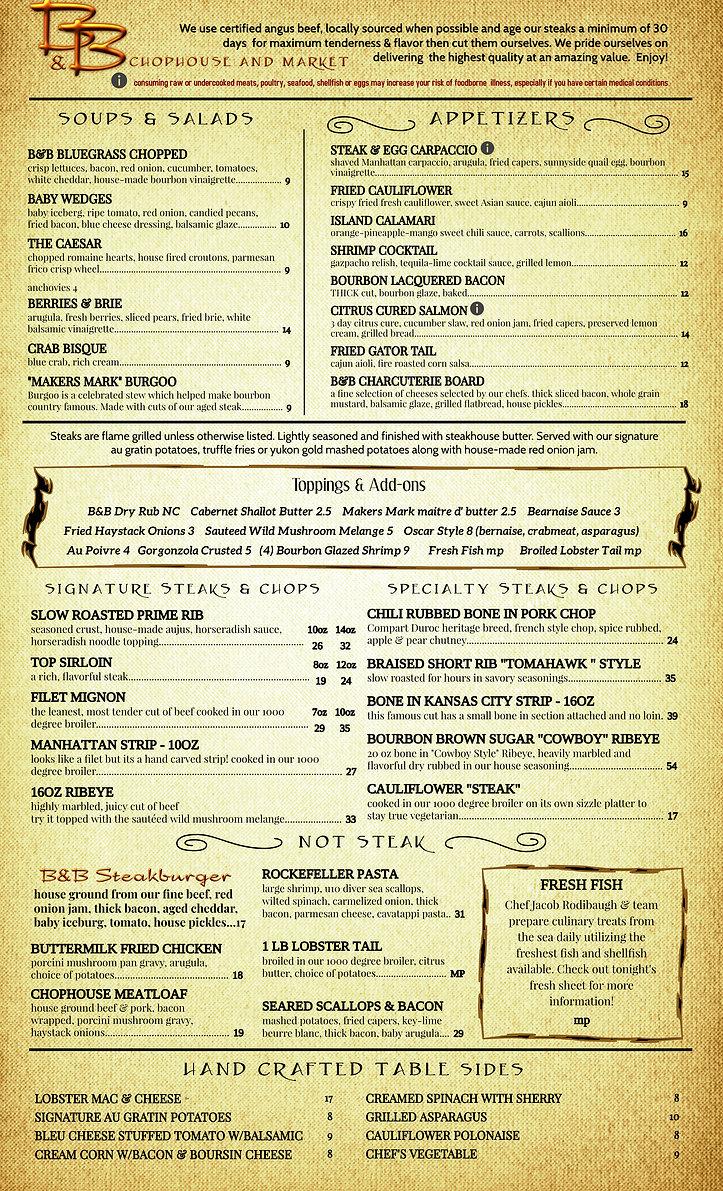 BB Dinner menu 2021 vs 3.0.jpg