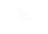 logo write white.png