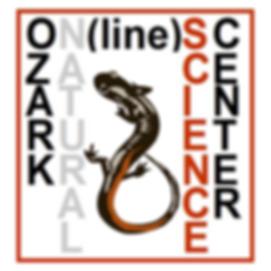 ONSC Online with Salamander.png