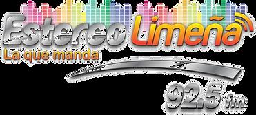Radio_Sterio_Lime%C3%83%C2%B1a_IMG-2020_