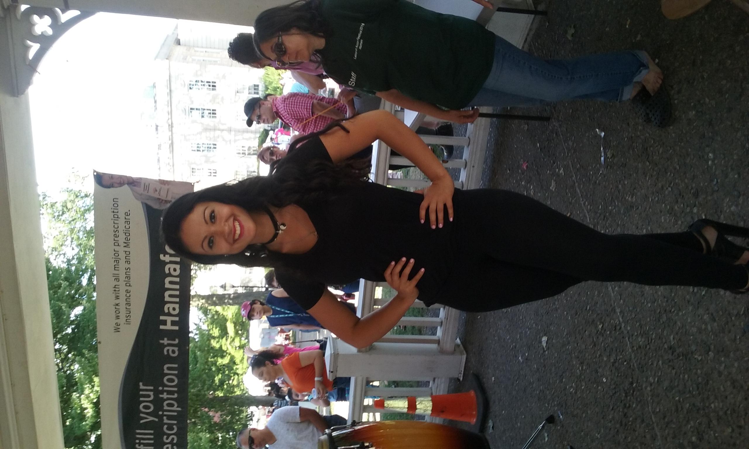 Jenefer Mariela Ruiza 2016 07-24_172115