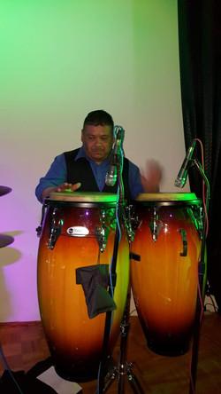 1. Jose R. Cruz (4-8-17)