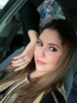 02. Marjorie Garcia.jpg