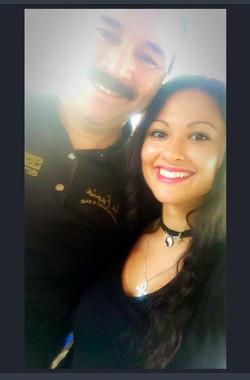 Ricardo y Jennifer Ruiz IMG-2016 0724-WA0000