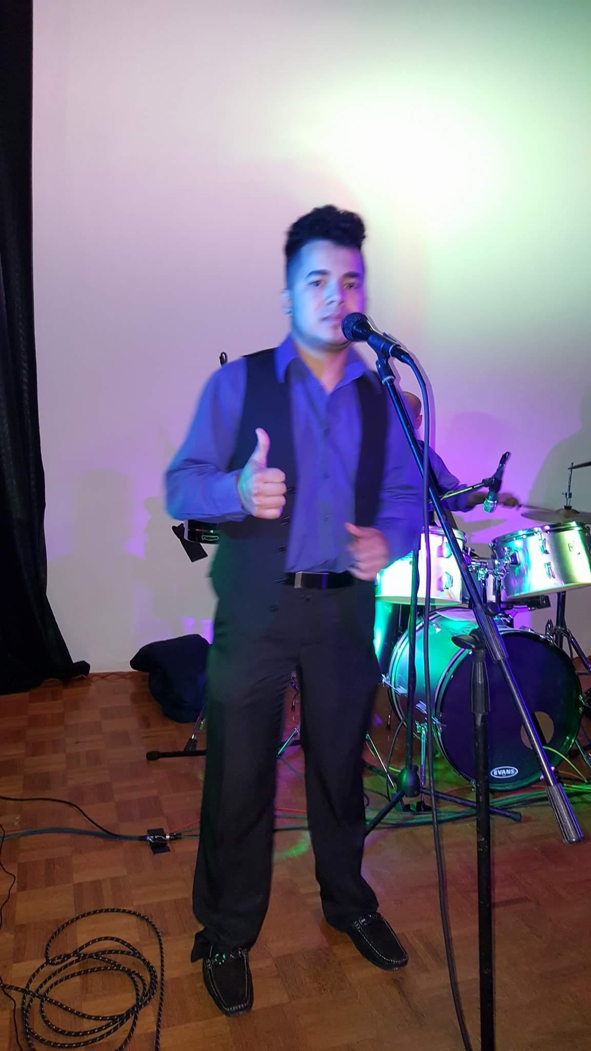 2. Lito Najarro (408017)