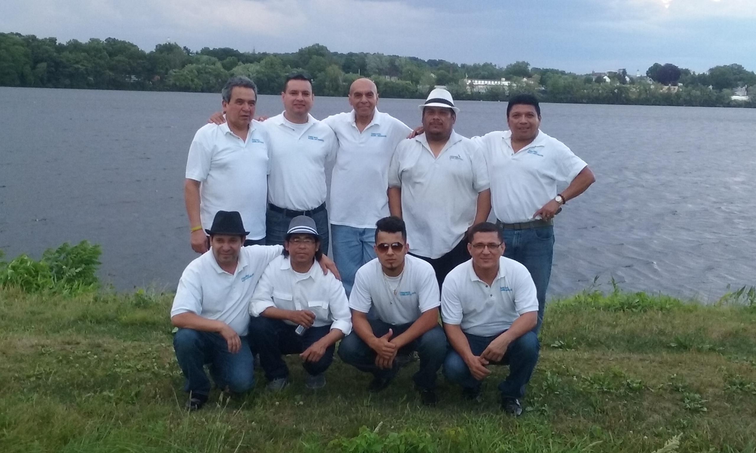 Grupo Los Nitidos 2016 07-23_191521