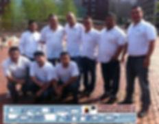 2. Grupo Los Nitidos (9-10-16) 1.jpg