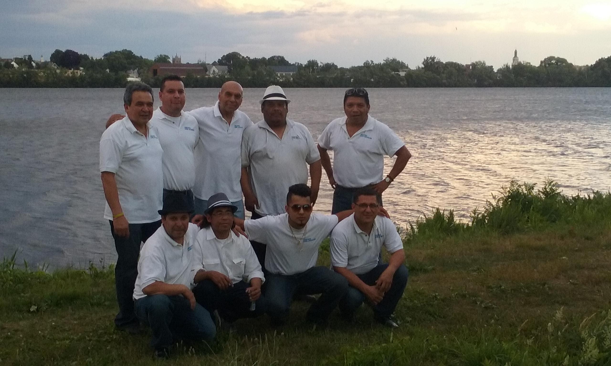 Grupo Los Nitidos- 2016 07-23_191612
