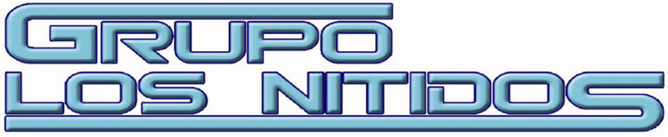 grupolosnitidos-logo.jpg