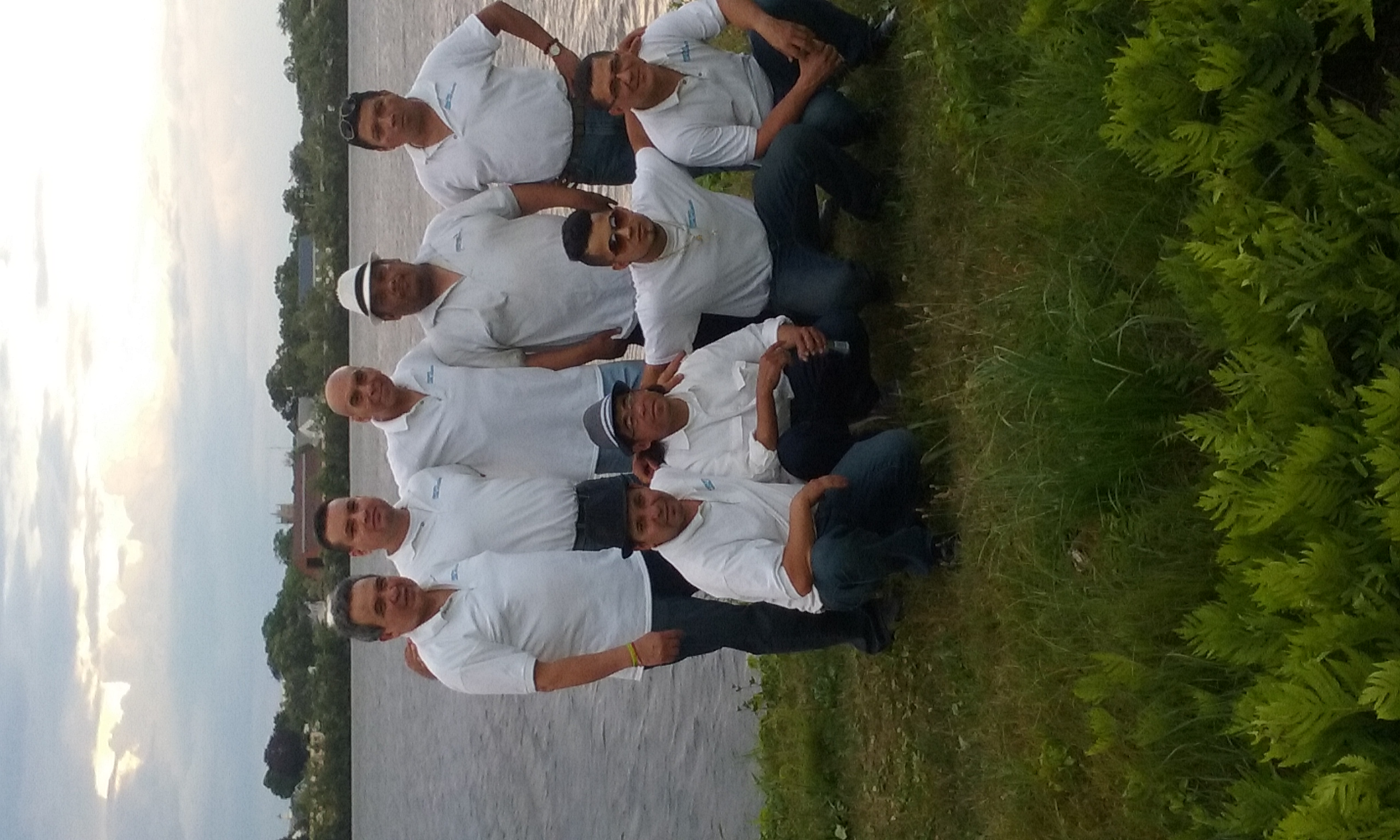 Grupo Los Nitidos- 2016 07-23_191605