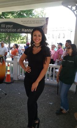 Jenefer Mariela Ruiza  2016 07-24_172121