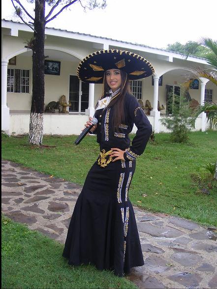 Estefany Salinas IMG-20210406-WA0067.jpg