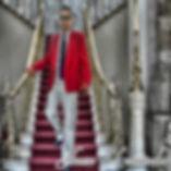 Jose El Cantador.jpg