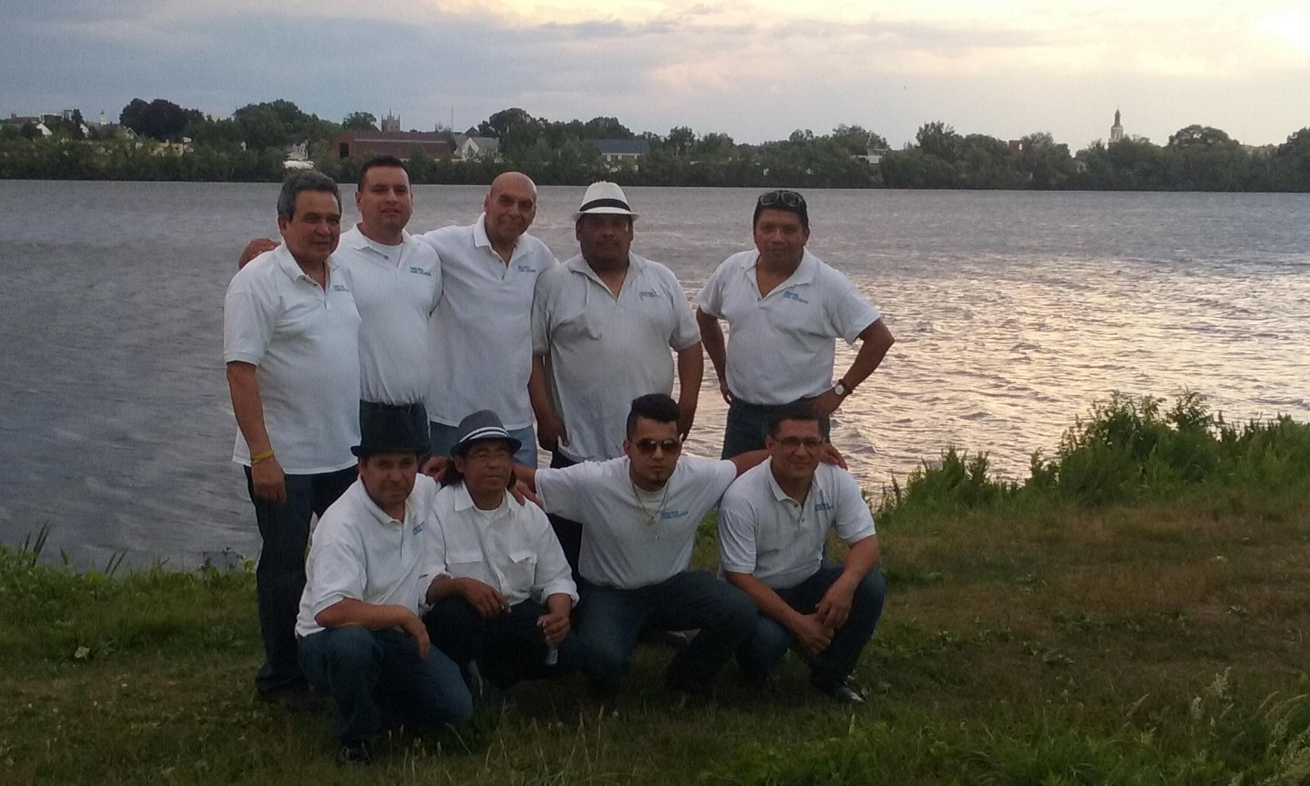 Grupo Los Nitidos- 2016 07-23_191614