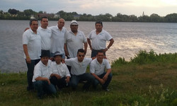 Grupo Los Nitidos- 2016 07-23_191610