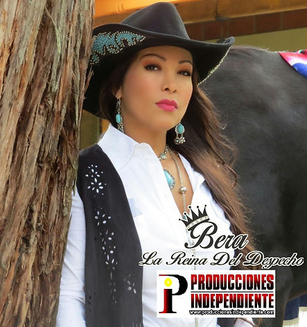 Eventos-Bera Ramirez-6-24-16.jpg