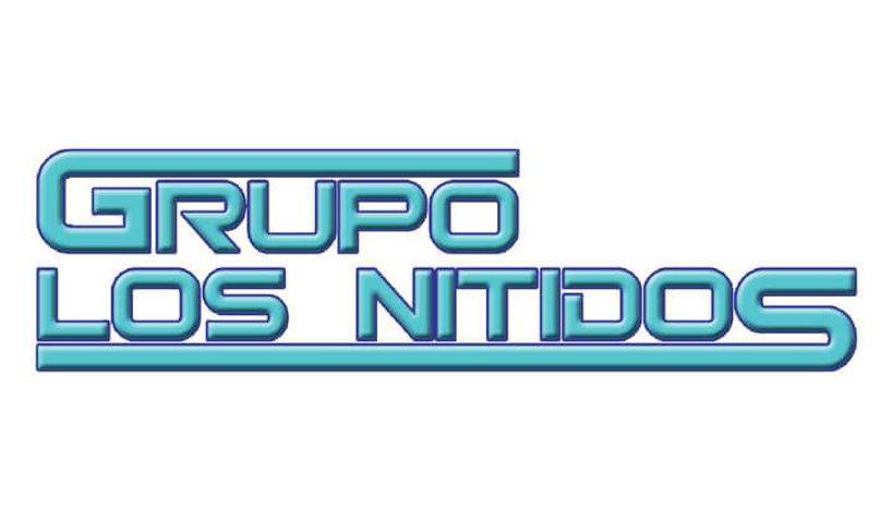 2. Grupo Los Nitidos-Logo.jpg