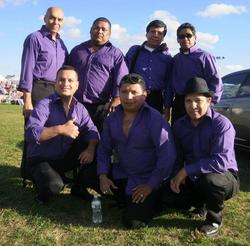 Grupo Losd Nitidos 20141110-193048