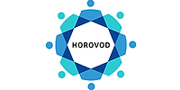 horovod.png