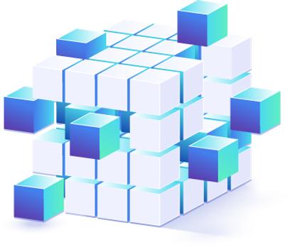 AI-big-data-1.png