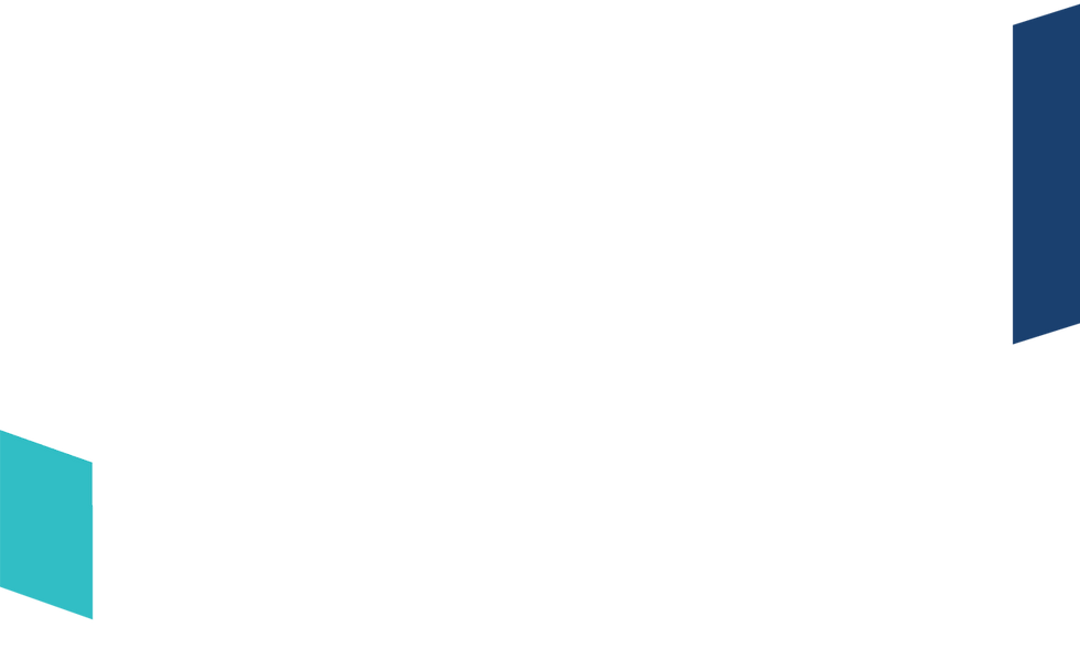 partner-side-bg.png