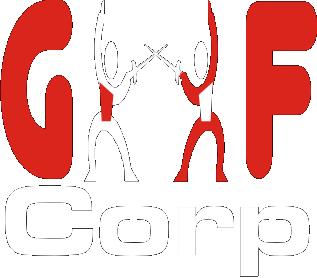 logo_corp_short_4_transparente.png