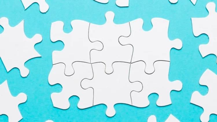 puzzel 1.webp