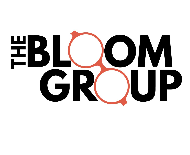 TBG logo plus white