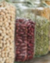 Bulk-Foods-Image-2_edited.jpg