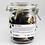 Thumbnail: Bonjour Marketplace - Black Fungus 100g
