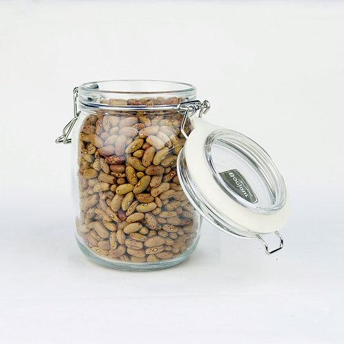 Bonjour Marketplace - Organic Pinto Beans 1550g