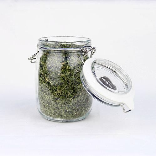 Bonjour Marketplace - Organic Nettle Leaf 320g