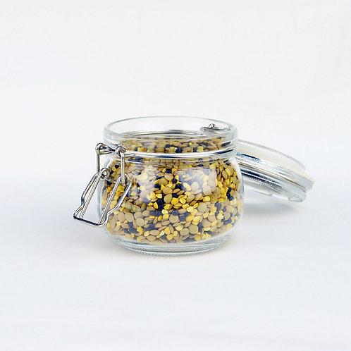 Bonjour Marketplace - Organic Soup Mix 400g
