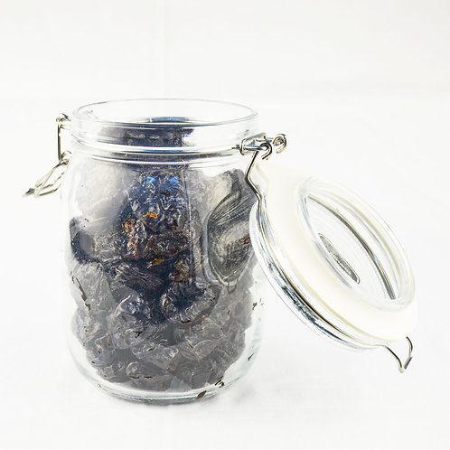 Bonjour Marketplace - Organic Pitted Prunes 600g
