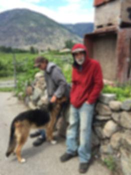 our+farmers.jpg