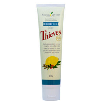 Youngliving - Thieves Dentarome Ultra Toothpaste 113.4mL