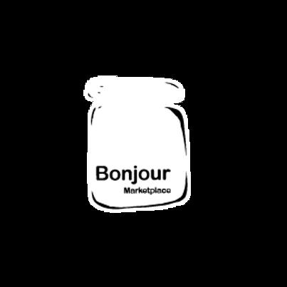 Bonjour-Original-white.png