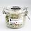 Thumbnail: Bonjour Marketplace - Organic Raw Hemp Seeds 290g