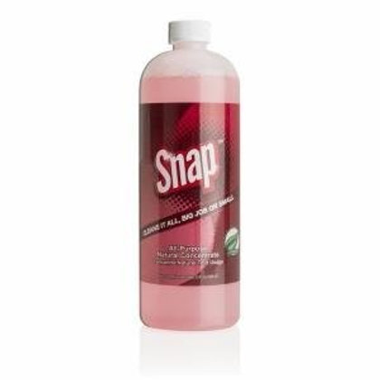 Snap - All Purpose Natural Concentrate 946mL